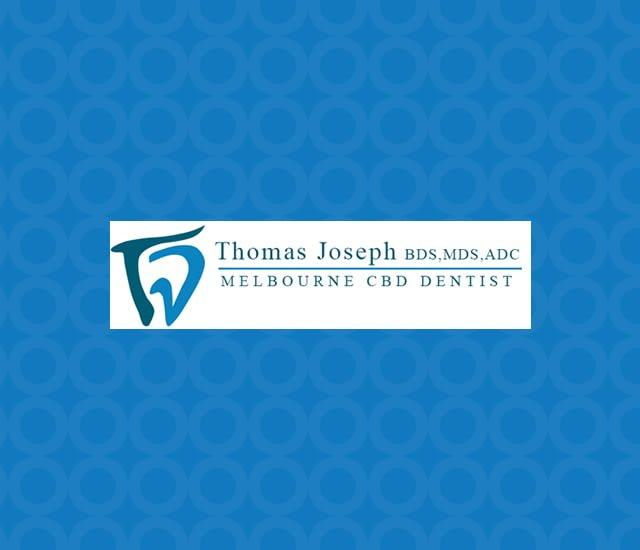 Dr Thomas