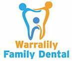 Warralily-Family-Dental