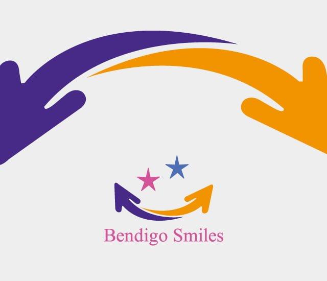 bendigo smiles