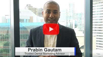 Prabin Gautam Videos