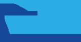 dazzling-logo