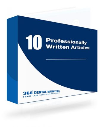 Buy-Professionally-Written-Articles