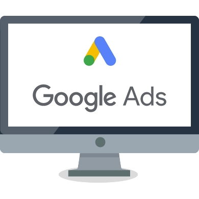 Maximise Your Local Visibility with Paid Advertising Using Google Ads
