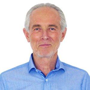 Dr Michael Sernik
