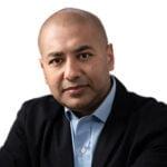 Prabin Gautam : Dental Marketing Specialist