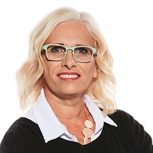 Susan Rusalen