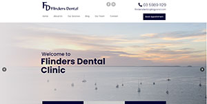 Flinders Dental Clinic