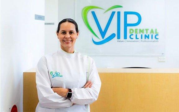Vip Dental