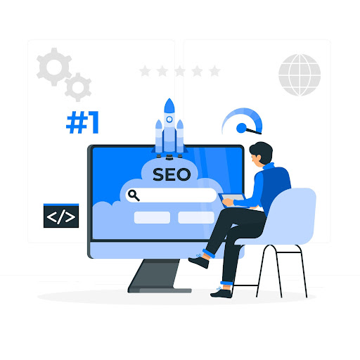 Easy To Read Content That Is Seo Optimised